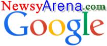 Register Google Account