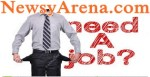 JOB Arena: Marketing Executive Wanted (www.cephasgrace.com)