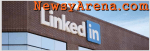 LinkedIn Registration – How to Create LinkedIn Account (www.LinkedIn.com)