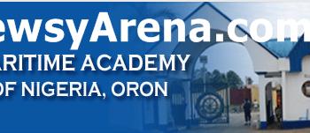 Maritime Academy of Nigeria