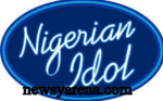 2018 Nigerian Idol Registration and Requirements for Application – Season 7