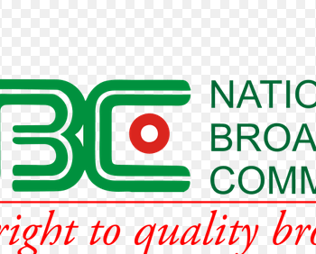 IMAGE: Nigerian Broadcasting Commission 2018 Recruitment