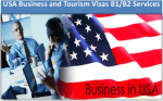 How to Apply USA B1/B2 Visa Applications & Requirements – Full Review
