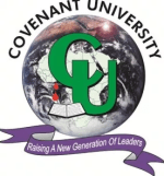How to Apply for Covenant University Post-graduate Form Online/Requirements