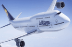 Lufthansa Nigeria | How to Book Flight Online and the Check in Processes