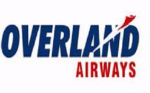 Overland Airline | How to Book Flight Online & Office Addresses in Nigeria