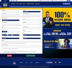 Betking Account Registration – Learn How to Create, Fund and start betting Online