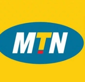 MTN Foundation Scholarship Scheme