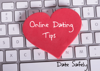 Online Dating Tips