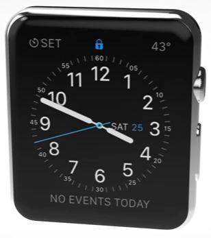New Apple Watch 3 - New Apple Watch 3 Vs New Fitbit Ionic