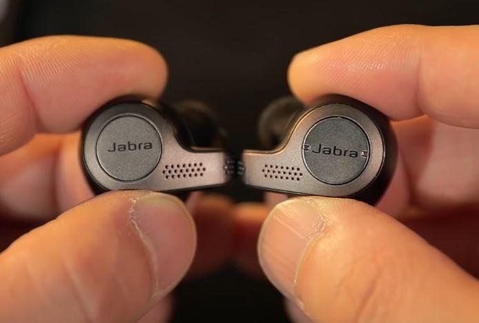 Jabra elite 65t price