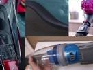 Best Handheld Vacuum Cleaners Reviewed