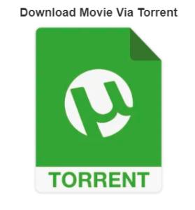 torrent button