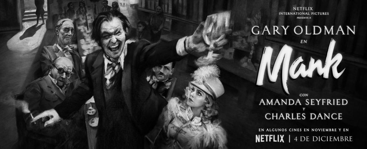 Mank Movie (2020) Download + Watch Online | Dual Audio | 480p