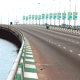 FG to begin repairs of Third Mainland Bridge expansion joints Jan.