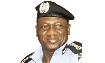 Gunmen kidnap Ondo ADC senatorial candidate, chairman