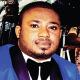 Hitlist N Cruzin to reach more parts of Nigeria –Adinoyi