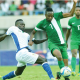 Eagles' captaincy tussle: NFF, Mikel stop Musa from retiring