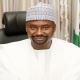 Buhari sacks NEMA DG, approves executive management for others