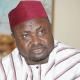 Buhari is held hostage, says Gana