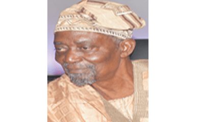 Police using federal might against us in our own home –Afenifere