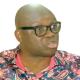 Ekiti increases maternity leave by 4 weeks