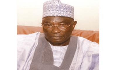Obasanjo's emergence as president in 1999, a mistake – Bamaiyi