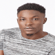 Why I didn't entertain romantic thoughts in Big Brother house –Bassey