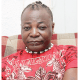 Charly Boy tasks youths on nation-building