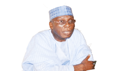 FG to float agric commodities certification centres