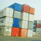 Shipping lines slam unapproved charges on containers