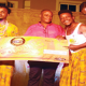DJ Kingsley, Nathaniel win at Goldberg Excellency tour