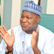Dogara asks INEC to begin delineation ahead of 2019