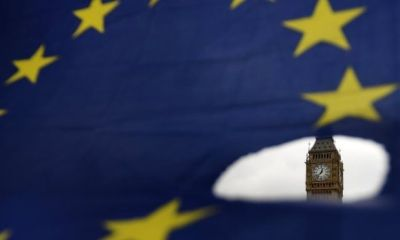 EU to issue Brexit negotiation guidelines