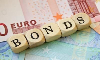FMDQ lists FGN's Eurobond, Diaspora bond