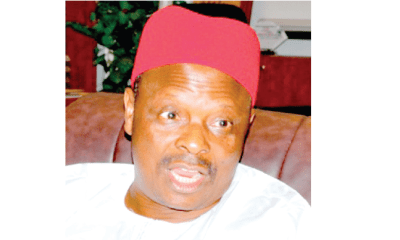 Kwankwaso escaped lynching in Kano