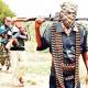 Kaduna: Gunmen kill one, abduct pastor's wife, three others