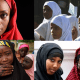 Nothing wrong with Hijab, says Lagos Commissioner