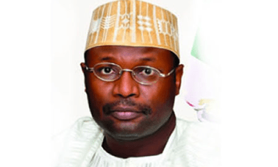 Group berates APC for blaming INEC, PDP over election outcomes
