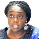 FAAC 's consultants recover N561m trapped in commercial banks
