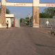 Governing Council pledges to restore normalcy in LAUTECH