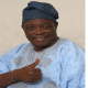 Witness: Stockbrokers paid N634m to offset Ladoja's impeachment expenses