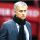 Mourinho's 'totally against' international friendlies