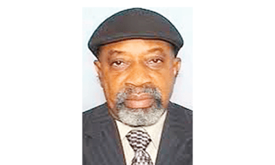 Ngige: Buhari still committed to workers' welfare