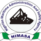 NIMASA creates 7,000 jobs in 6 months
