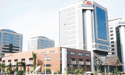 Crude swap racket: NNPC recoups $202m from AITEO