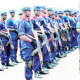 2019 Polls: NSCDC warns personnel against partisan politics