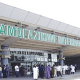 Abuja airport records 3.36m passengers in 9 months