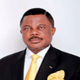Obiano to unveil new book on Anambra light bearers