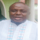Nigeria will lose if Ibori is not politically relevant –Hon. Odebala